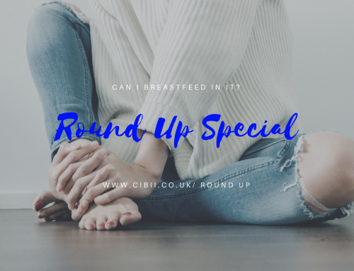Round Up Special – Tesco F&F Nightwear Special!