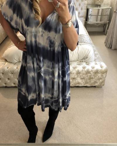Navy_tie_dye_Smock_Dress_1__10894.1534364691