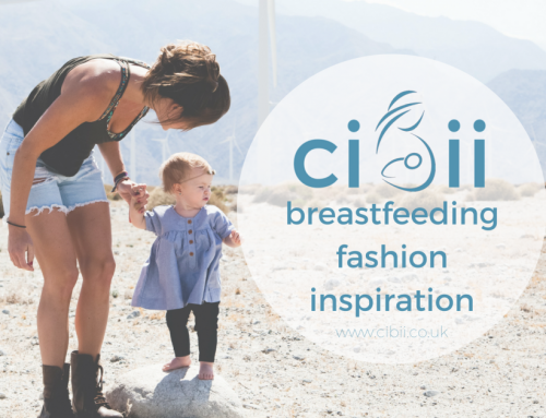 We've rebranded! A big update and what's next for CIBII.