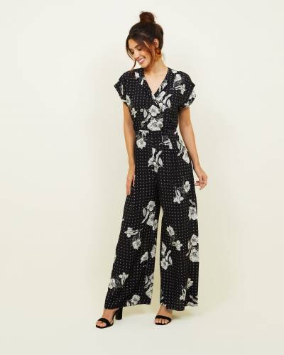 black-floral-double-breasted-jumpsuit (1)