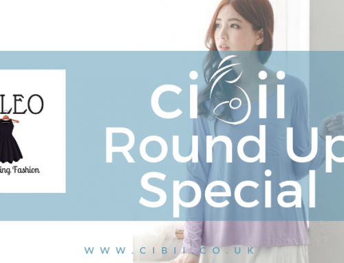 Round Up Special 31st October – Holleo