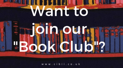 Joanie Book Club Facebook App (3)