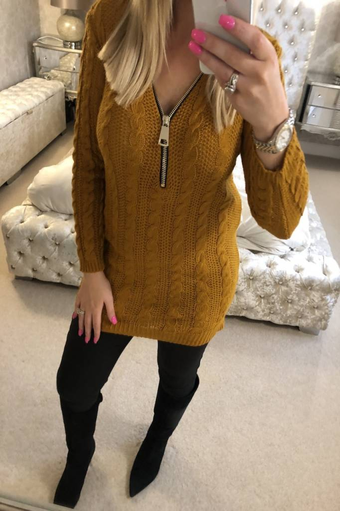 Odelia_Mustard_Zip_Knitted_Jumper_1__92830.1540379899