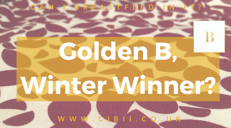 golden b winter review fb app (1)