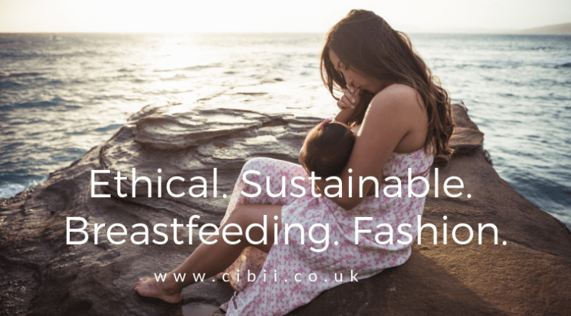 Copy of Ethical. Sustainable. Breastfeeding. Fashion