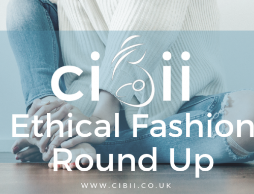 Ethical Round Up 7th February