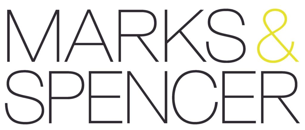 Marks-Spencer-emblem