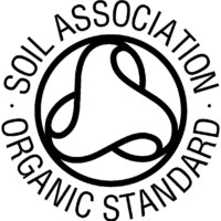 Soil_Association_Logo-100×100@2x