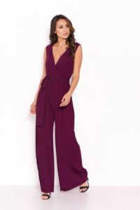 ax paris jumpsuit