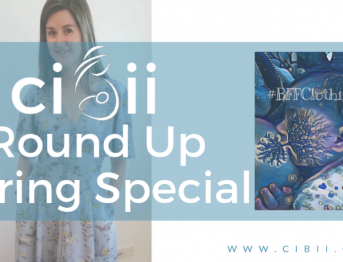 BFF Spring Special Round Up
