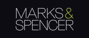 Hannah-OHagan-Marks-Spencer-Logo