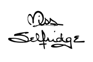 miss-selfridge