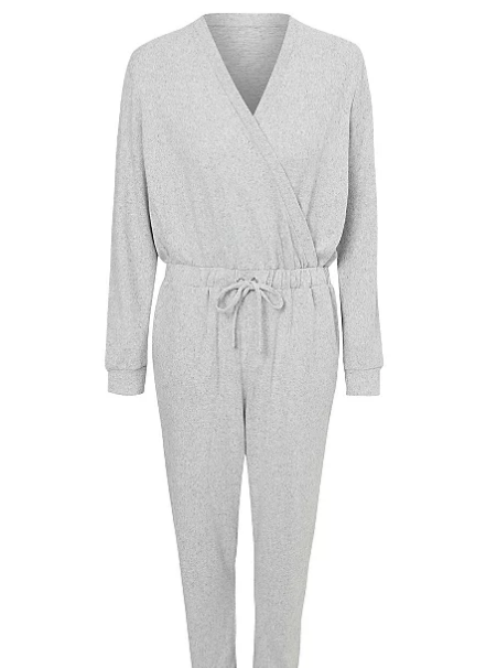 George jumpsuit