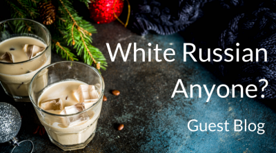 White Russian Anyone_